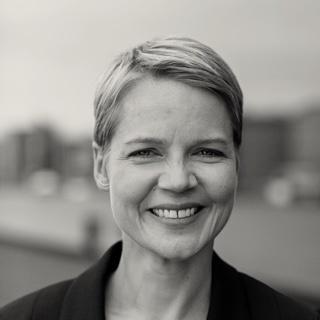 Marie Mathiesen