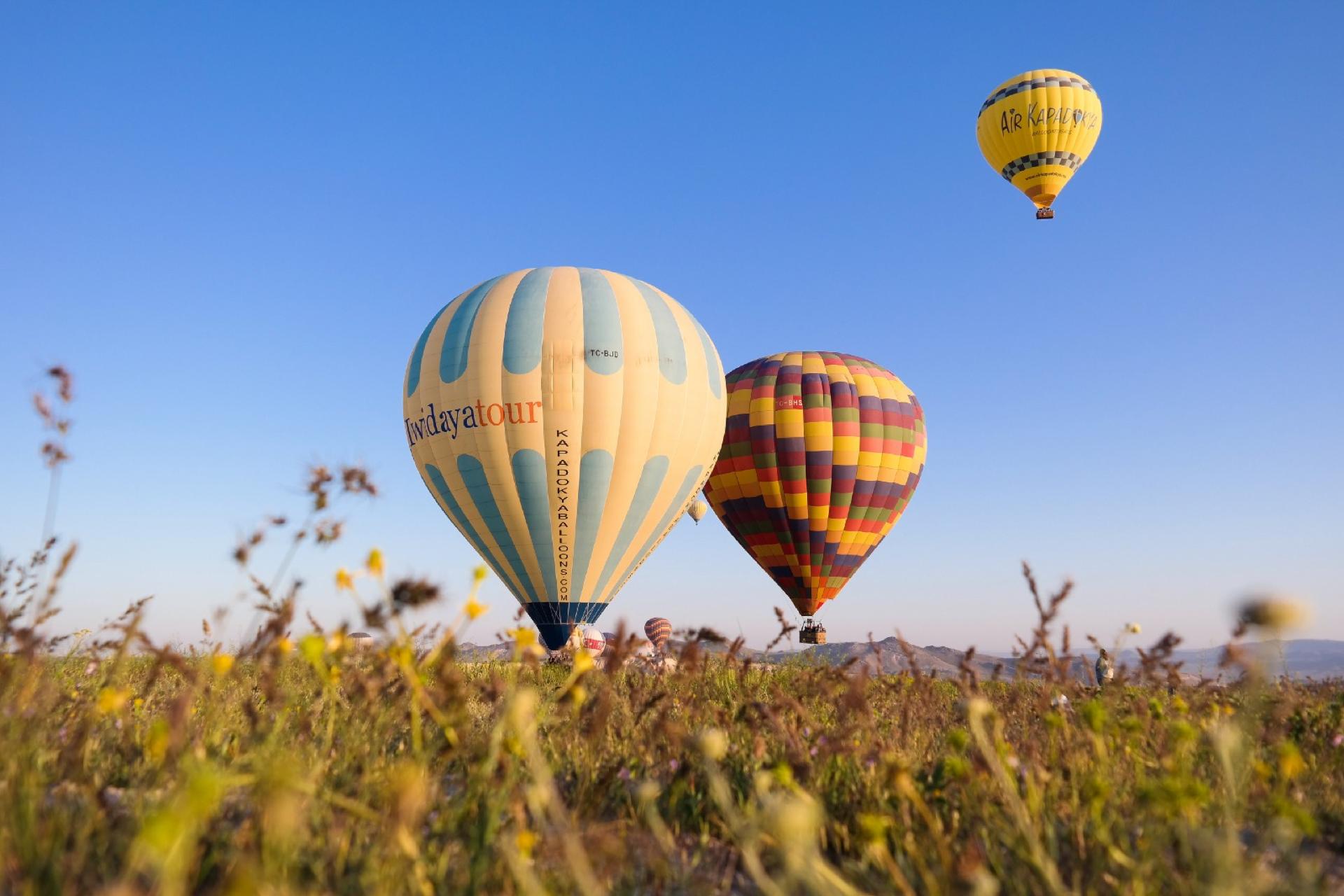 balloonsresize