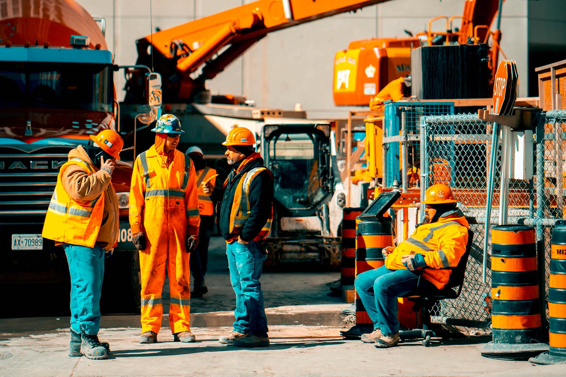 constructionworkersresize