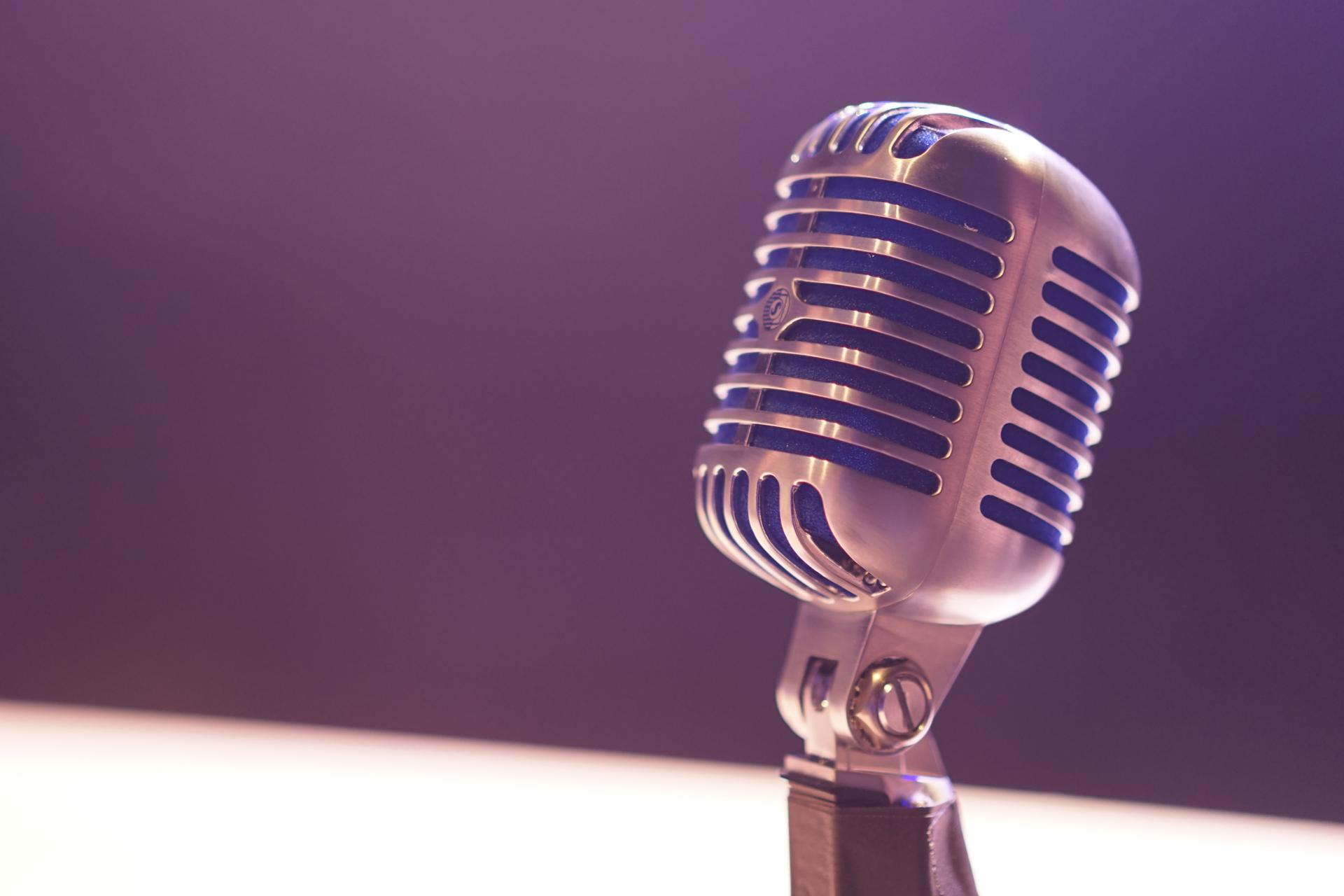 microphoneresize