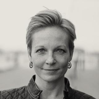 Pia Lauritzen